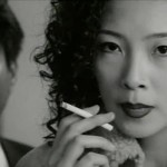 Watch All of Chan-Wook Park's Short Films