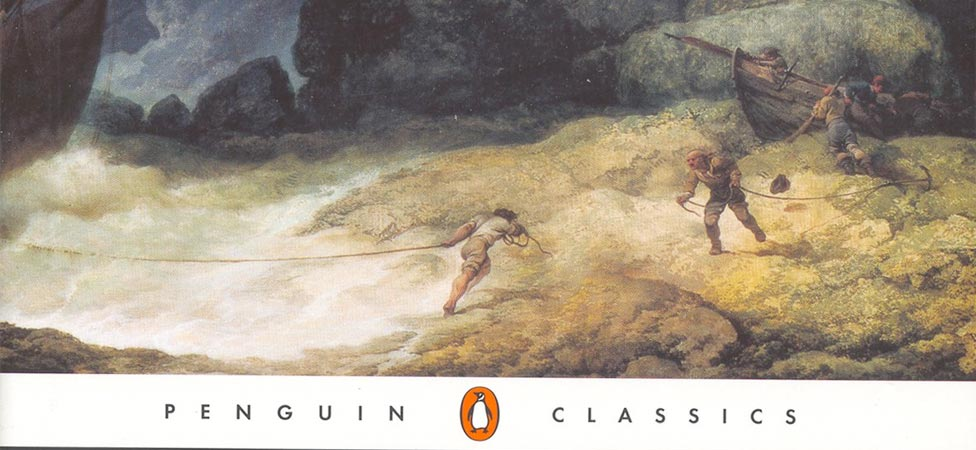 "#TBT ""The Count of Monte Cristo"" was the Capitalist's Dream Well Before ""Atlas Shrugged"""