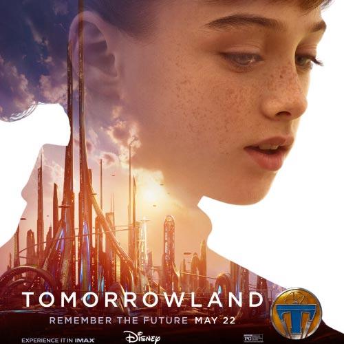 tomorrowland-double-exposure
