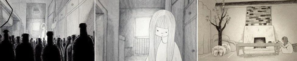 Artist Spotlight: Onohana