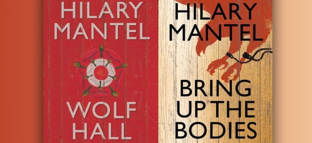 See a Different Side of Thomas Cromwell in Hilary Mantel's Series