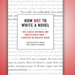 The Budding Writer or Faulkner Aspirer May Need a Little Guidance