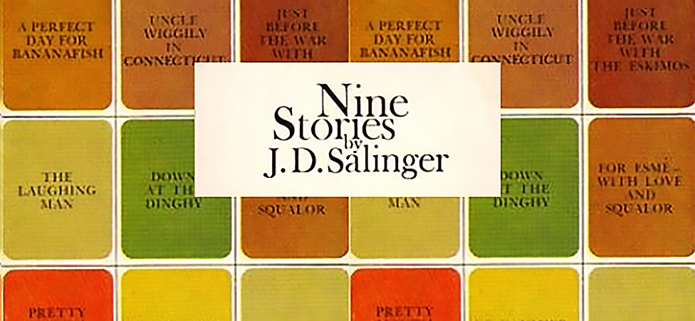the theme of protecting innocence in the catcher in the rye a novel by jd salinger The catcher in the rye (jd salinger) the novel the catcher in the rye has different themes, one that sums up holden's deepest desire is protection of innocence.