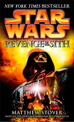 revenge-of-the-sith-stover