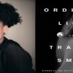Tracy K. Smith's Memoir Is For Mothers, Daughters Everywhere