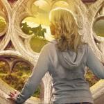 Canada and Mytica Collide in Morgan Rhodes' Newest High Fantasy Adventure,