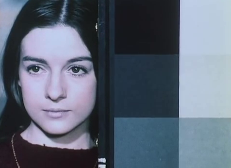 """Girls on Film"" Is a Look at the Unknown Faces of Film History"