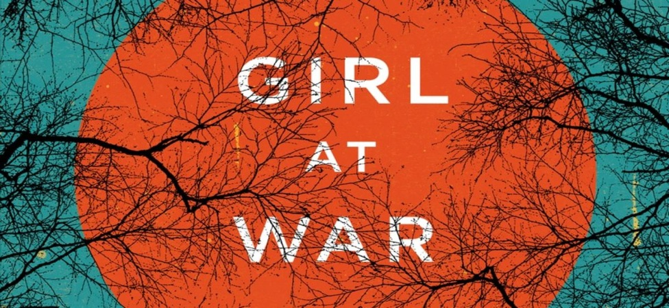 "Survive the Horrors of Battle in ""Girl at War"""
