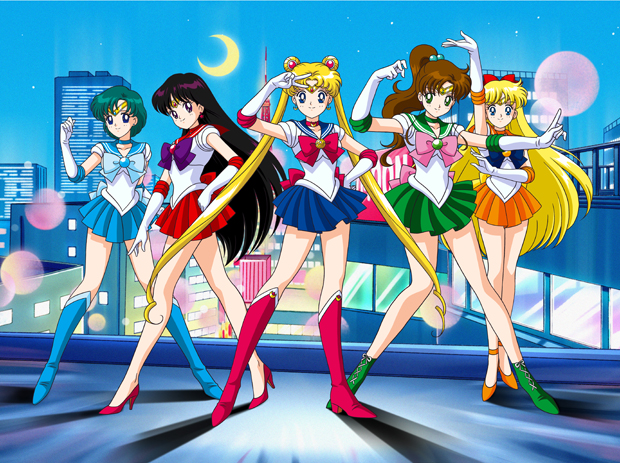 Sailor-Moon-post2