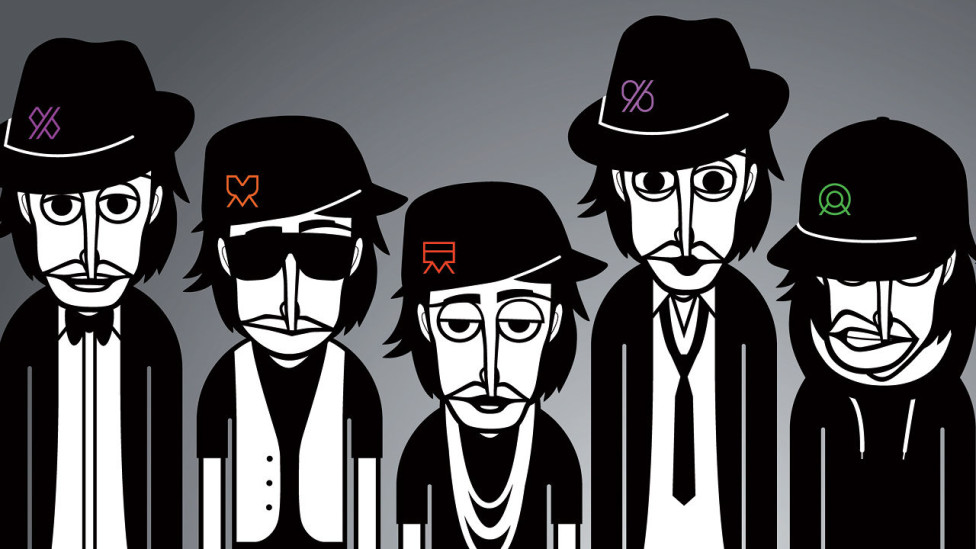 Incredibox: The Evolving BeatBox Web App