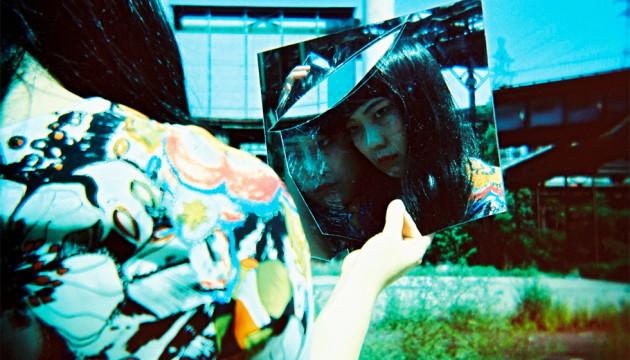 Artist Spotlight: Nova Heart