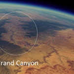 Check Out What These Stanford Students Did with a GoPro and a Weather Balloon