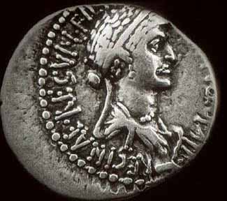 Cleopatra_VII_coin