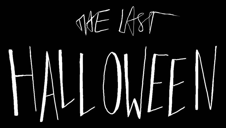 "Why Abby Howard's ""The Last Halloween"" Is Scary Good"