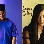 MNEK Revamps Vanessa Carlton's Classic Teen Hit