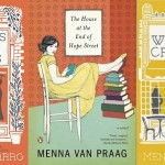 Enjoy Charming Magical Realism in Menna van Praag's Novels