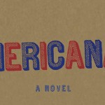 Nigerian and American Expectations Collide in Chimamanda Ngozi Adichie's Novel