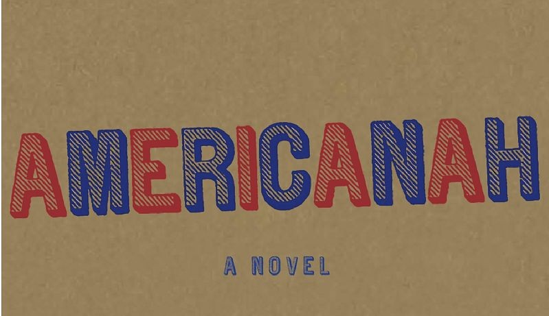 "Nigerian and American Expectations Collide in Chimamanda Ngozi Adichie's Novel ""Americanah"""