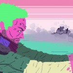 Watch This Animated, Pixelated Homage To
